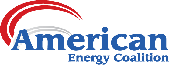American Energy Coalition - In Booming Oil Field, Natural